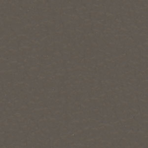 Image of Deep Taupe Leather