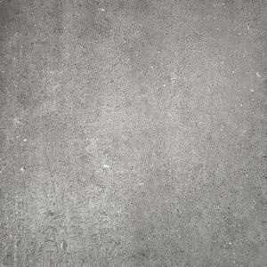 Image of Gray Concrete