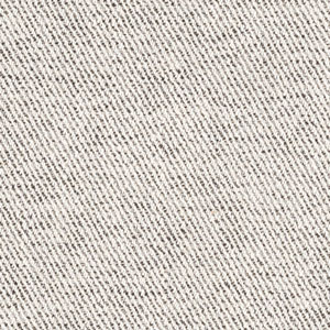 Image of Oatmeal Fabric