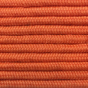 Image of Orange Cord