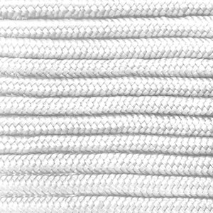 Image of White Cord