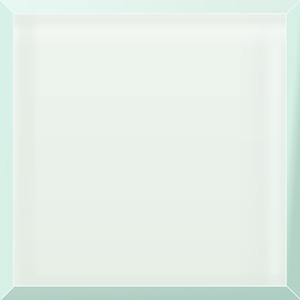 Image of White Glass