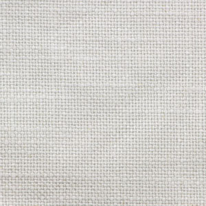 Image of White Sand Fabric