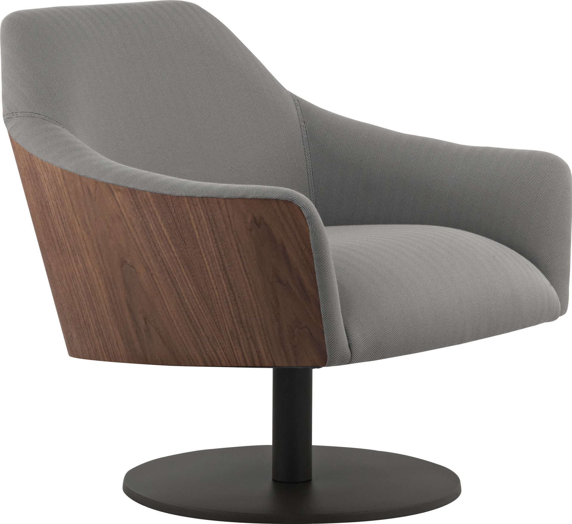 Henry Lounge Chair