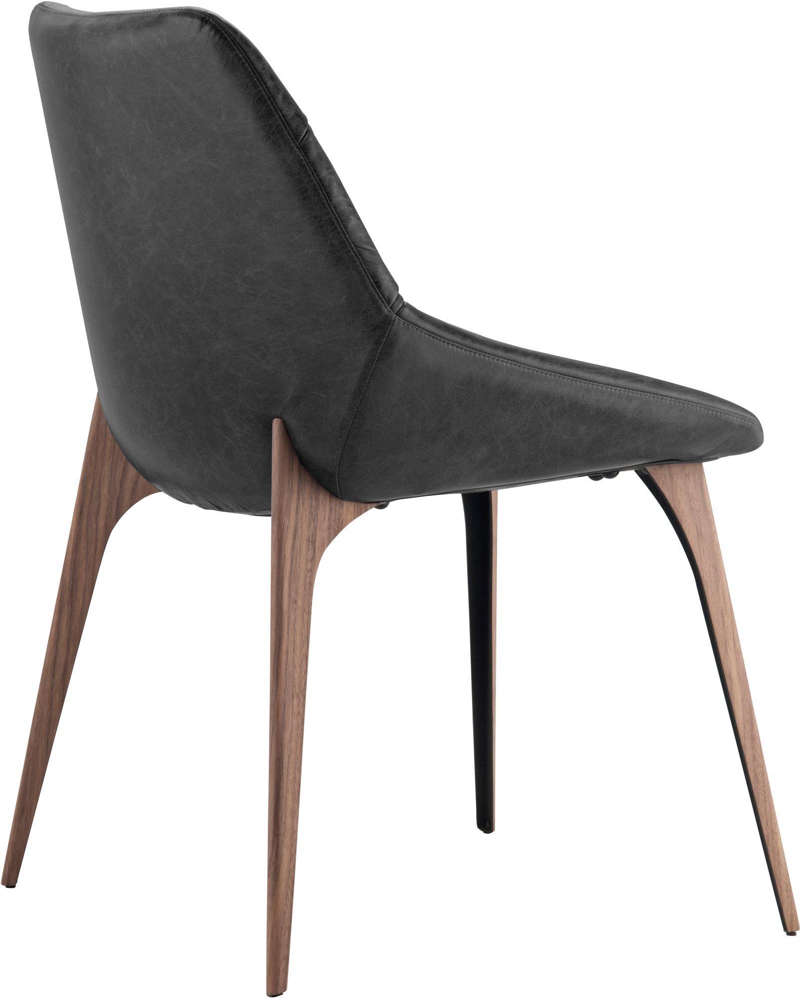 Rutgers Chair