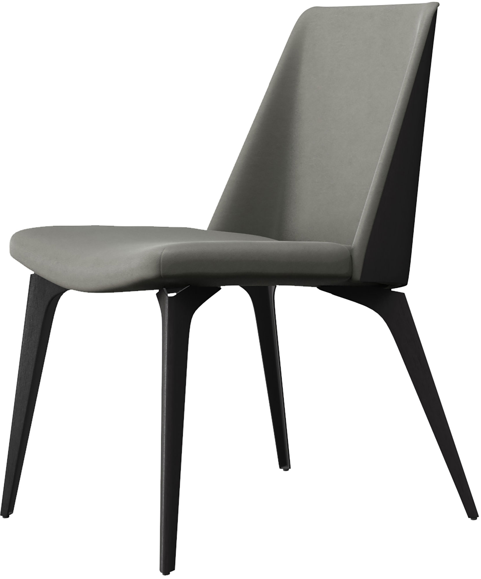 Orchard Chair