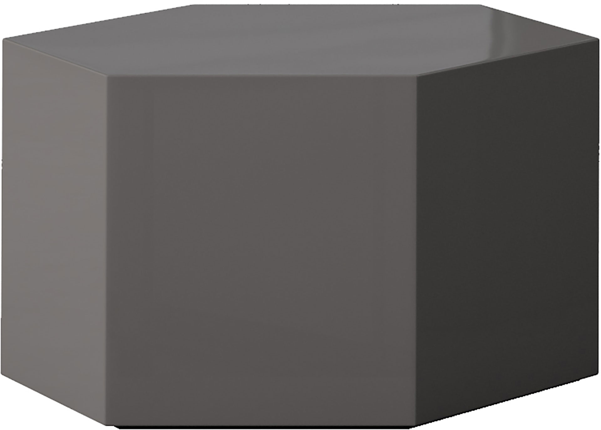 Centre Occasional Table