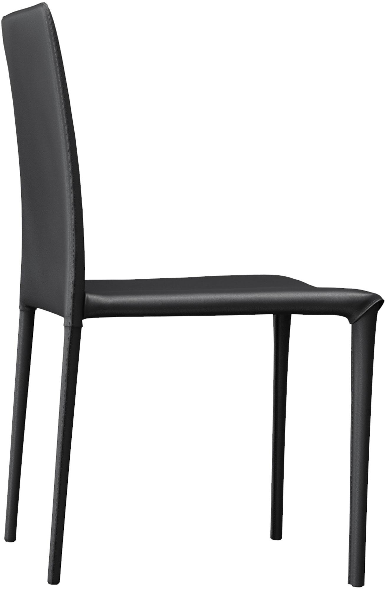 Varick Chair