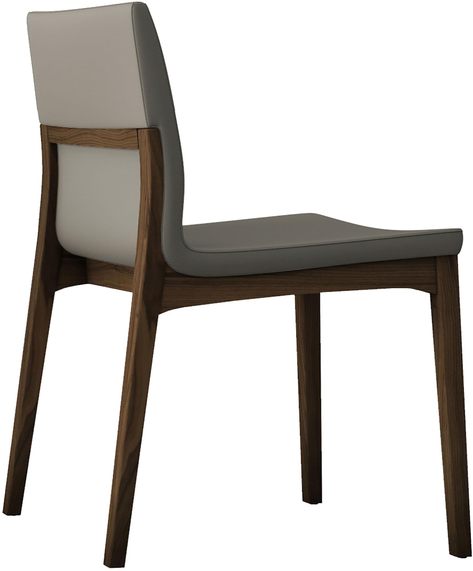 Enna Chair