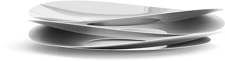 Slice Centerpiece