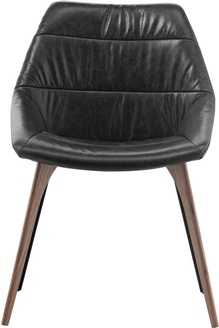 Rutgers Dining Chair