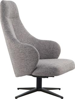 Bradhurst Lounge Chair