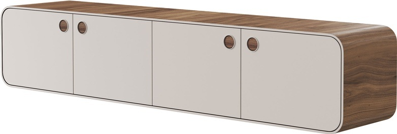 Kenley Sideboard II