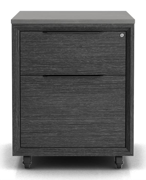 Amsterdam Filing Cabinet