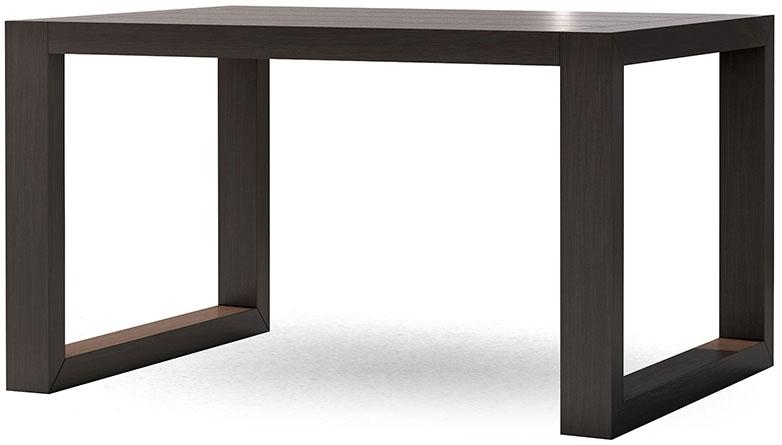 Parson Accent Table