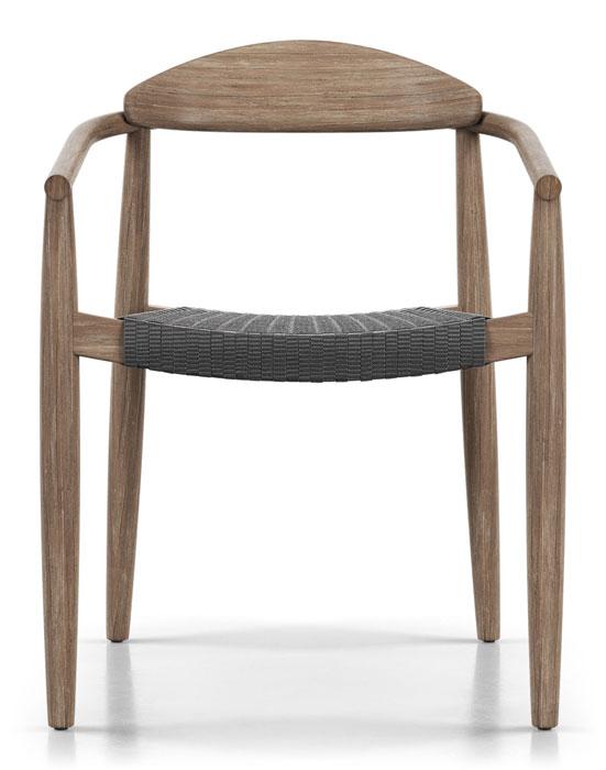 Classica Chair