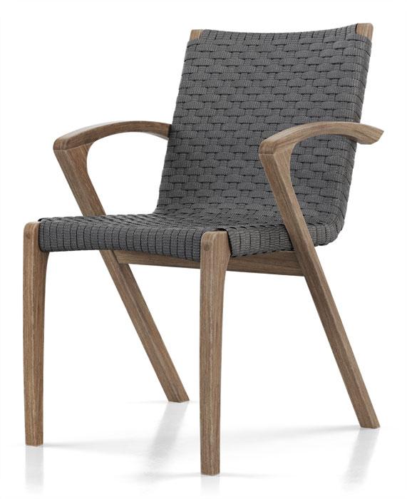 Verge Chair