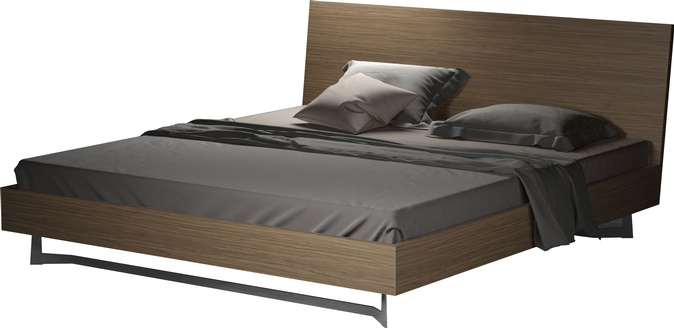 Broome Bed