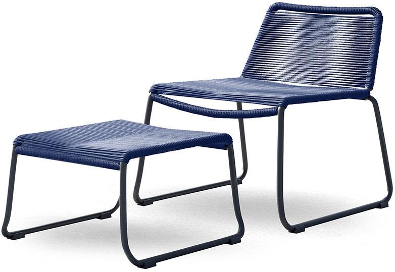 Barclay Chair Set