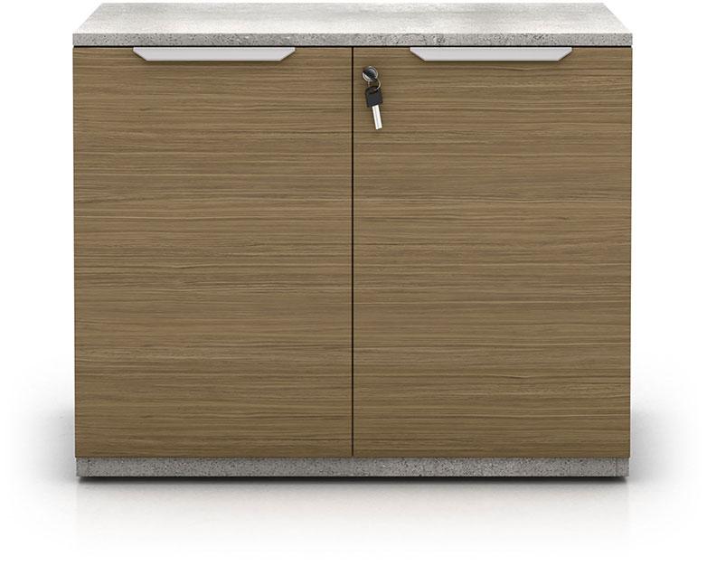Broome Storage Cabinet