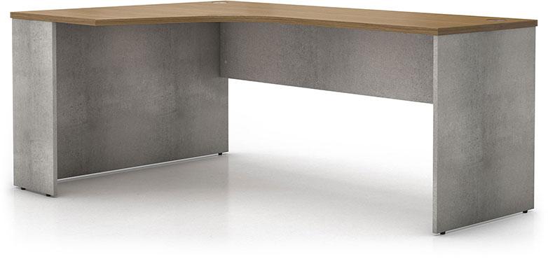 Broome Corner Desk
