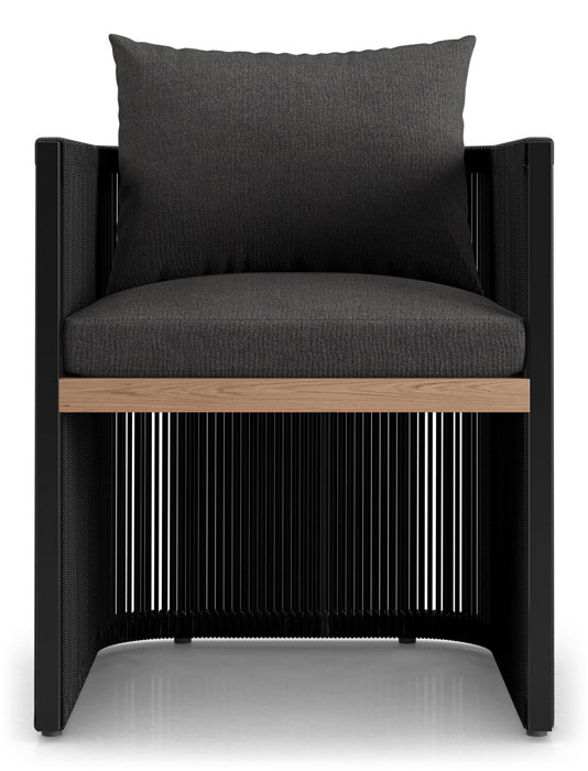 Clifton Dining Chair