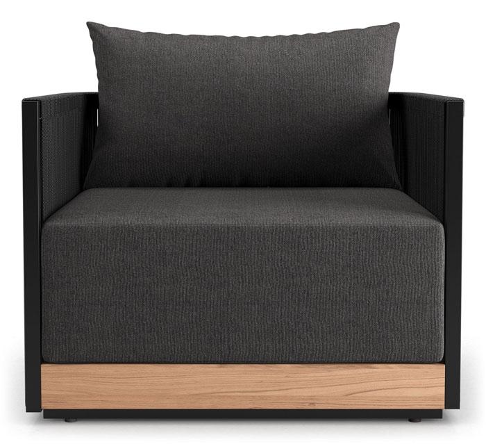 Clifton Lounge Chair