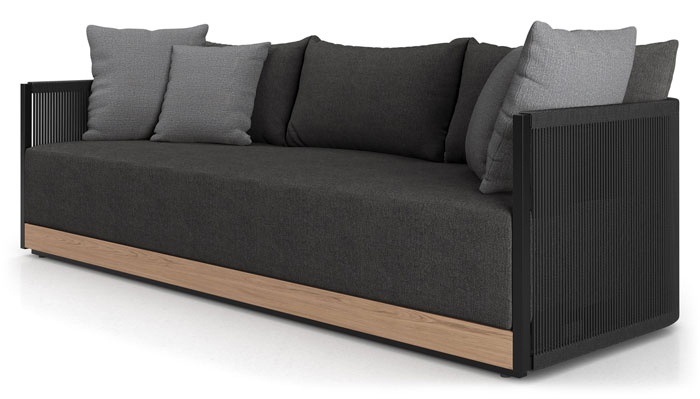 Clifton Sofa