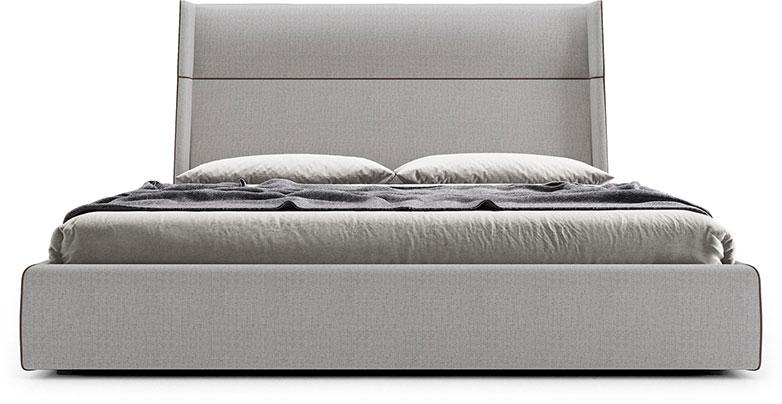Bond Bed