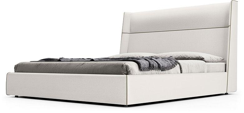 Bond Queen Bed