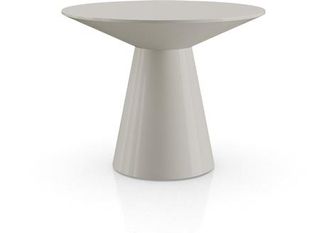 Sullivan Side Table
