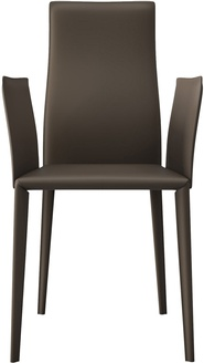 Lucca Dining Chair