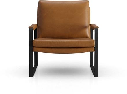 Charles Lounge Chair