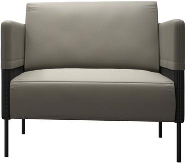 Allen Lounge Chair