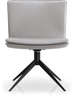 Duane Chair