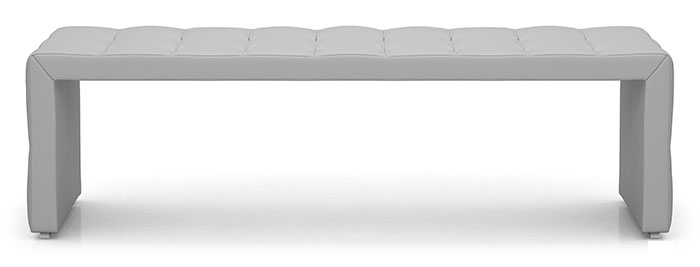 Broad Bench