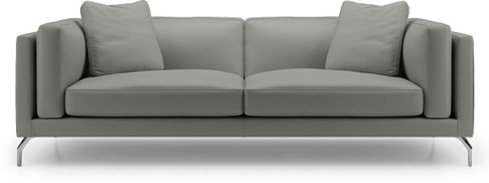 Reade Sofa