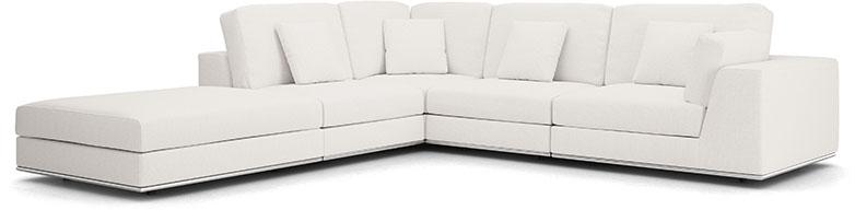 Perry Modular Sofa 02