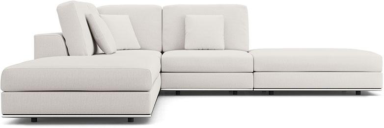 Perry Modular Sofa 04