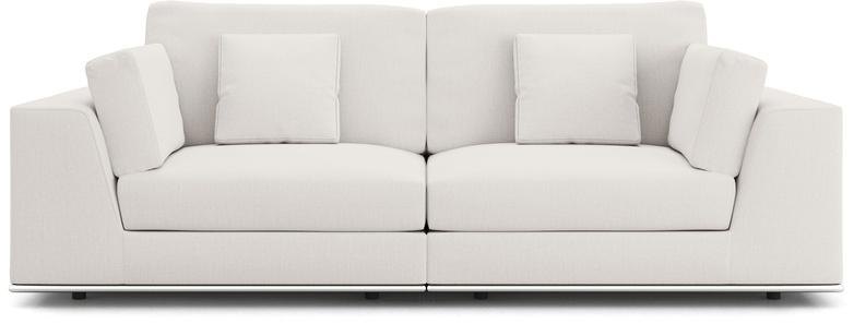 Perry Modular Sofa 05