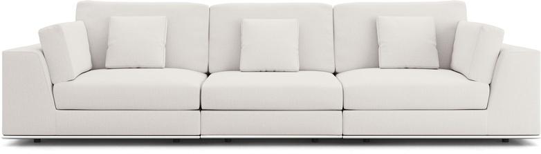 Perry Modular Sofa 06