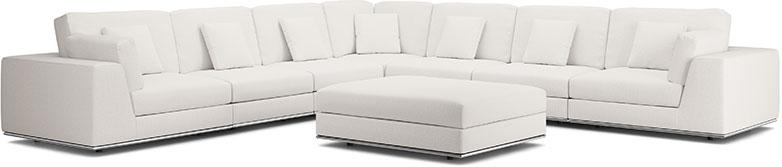 Perry Modular Sofa 10
