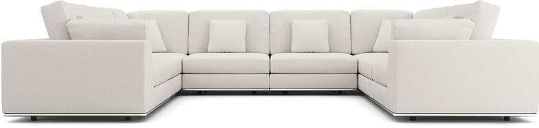 Perry Modular Sofa 11
