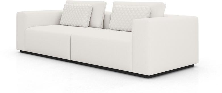 Spruce Modular Sofa 01