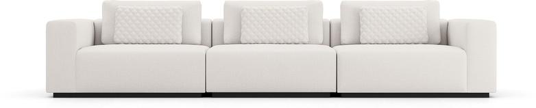 Spruce Modular Sofa 02