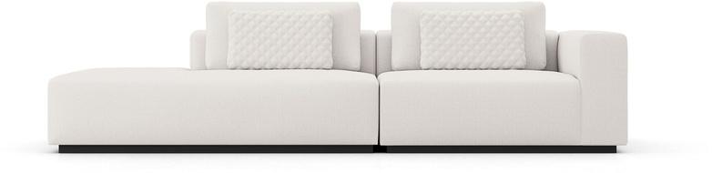 Spruce Modular Sofa 03