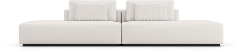 Spruce Modular Sofa 06