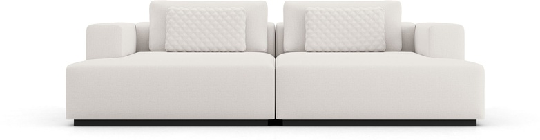 Spruce Sectional Sofa 17