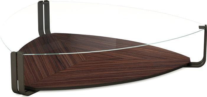 Crayford Coffee Table