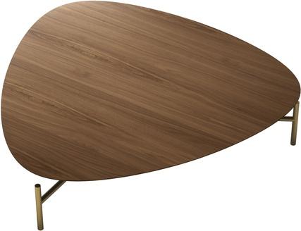 Finsbury Coffee Table I